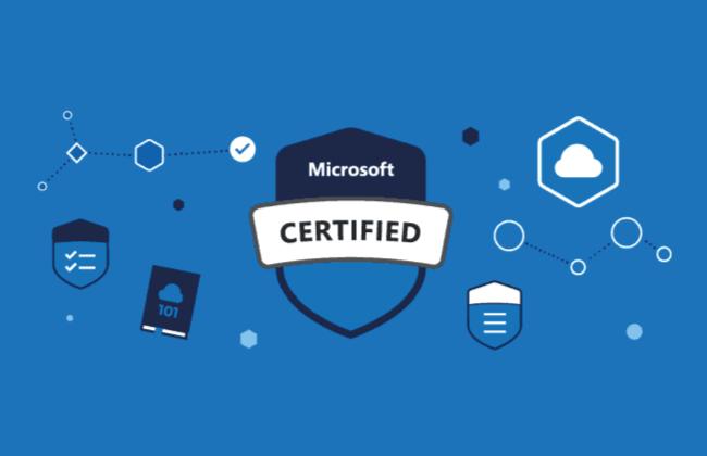 certificação-microsoft