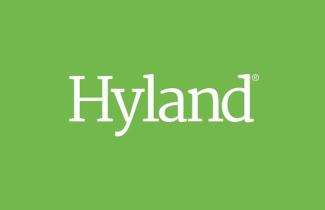 hyland-optcode