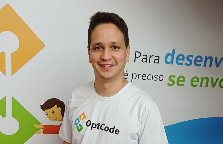 Ricardo Abe