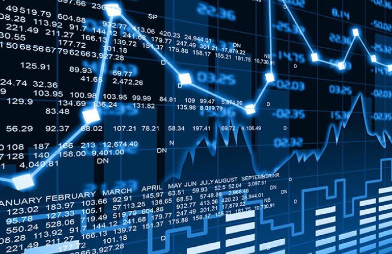 Data Science: por que sua empresa precisa ficar de olho nessa tendência